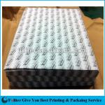Hot Sales Wrapping Tissue Paper