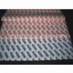 Professional Wrapping /Tissue / Printing Paper