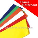 Gift/Promotion/Decoration Flame Retardant Tissue Paper-CR5066R-17