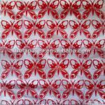 2014 NEW Printing High Quality TISSUE PAPER
