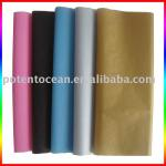 Solid Color Tissue Paper a kind of