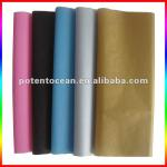 dongguan Color wrapping tissue paper