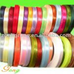 Fashion Satin Ribbon (4mm)