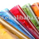 cellophane paper for candy wrapping paper