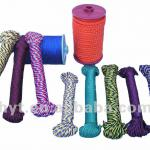 High Quality Dacron Rope