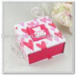 Paper box,gift box,packing(LQ273)