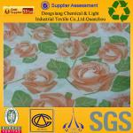 Smooth Surface Non woven Polypropylene Fabric for Printing