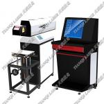 Laser Marking Machine for Craft Gift