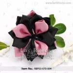 Craft Ribbon Flower