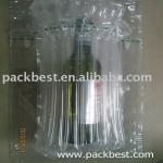 Air Bag ( Packaging Materials)