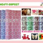 flower packaging film,flower wrapping paper,flower wrapper-2009new style