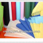 nonwoven fabric for flower wrap use