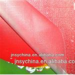 photo Studio film/ PVC cold laminate film