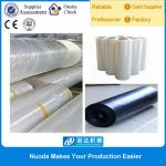 Nuoda beautiful laminated film production line