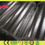 Reflective Insulation (Radiant Barrier) / Vapor Barrier Aluminum foil film