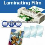 Hot Seal Thermal Laminating Film