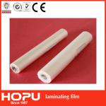 HOPU for office use eva film for laminated glass