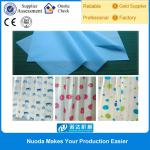 Nuoda beautiful obstuct film production line