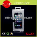 cell phone case packaging,phone case packaging,cell phone case retail packaging