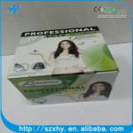 high quality and beautiful camera box carton wholesale
