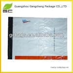 china manufacturer material mailing plastic bag