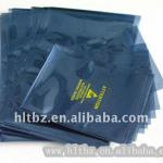 ESD Antistatic Shielding Bags for Packaging Components