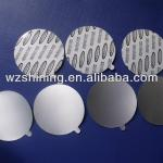 Induction seal aluminum foil seal liner for medicine packing