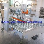 sealing machinery
