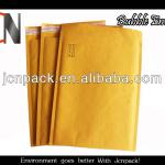 Customized Kraft Mailing Envelopes