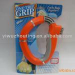 TV10023 comfortable soft grip handle