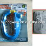 2013 Hot sale plastic handy handle stock A5316 high quality handy handle stocks