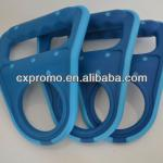 Manual Saving Plastic Handle CX007