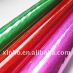 Hot Stamping Foil For paper,plastic, textile