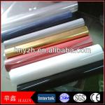 hot stamping foil for pvc wall panel