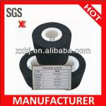 Dia36mm*32mm Fineray brand XJ and XF black Hot ink roll / back Hot ink roller for date coding in food and medical industries