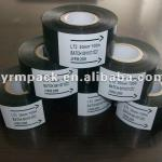 hot foil ribbon for package printing