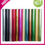 mixed color foil paper for wholesale