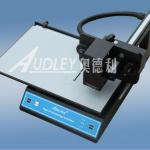 Hot Stamping Book-cover Machine|ADL-3050A