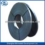 D-01 DIAMOND BRAND BLUE TEMPERED STEEL STRAPPING BAND