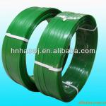 high quality packing belt factory