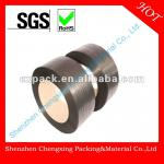 machine used pp strapping tape