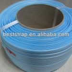 2013 Huzhou Beststrap ordering 13-32mm BLUE cord strap