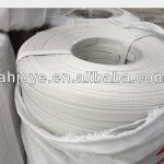 lastic packing strip - PP Strap for Carton Strap