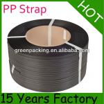 15 YEARS FACTORY -- PP Strapping Band