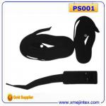 Waterproof packing strap PS001