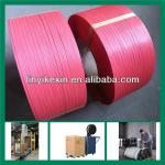 factory direct pp strap roll