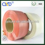 Polypropylen pallet strapping band
