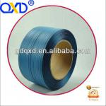 12mm and 3000m poly strapping