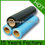 Pallet Stretch Wrap Film