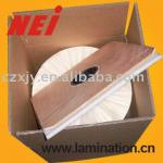 lamination bopp glossy film, 18 to 40 micron, made in China